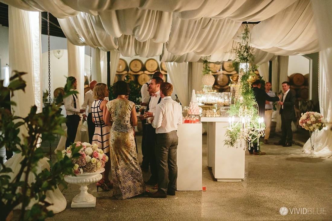 VIVIDBLUE-Anthony-Bahaneh-wedding-Molenvliet-Photography141