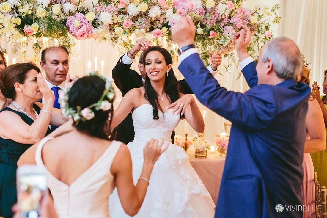 VIVIDBLUE-Anthony-Bahaneh-wedding-Molenvliet-Photography142
