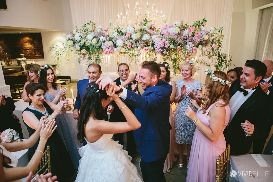 VIVIDBLUE-Anthony-Bahaneh-wedding-Molenvliet-Photography143