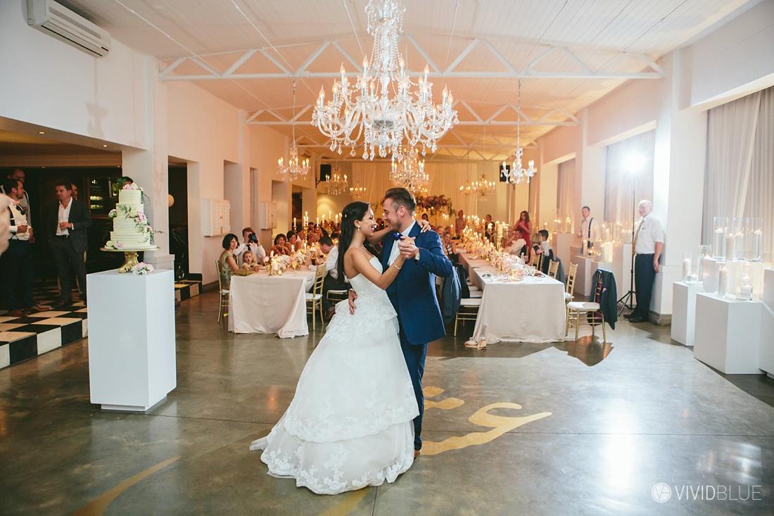 VIVIDBLUE-Anthony-Bahaneh-wedding-Molenvliet-Photography144