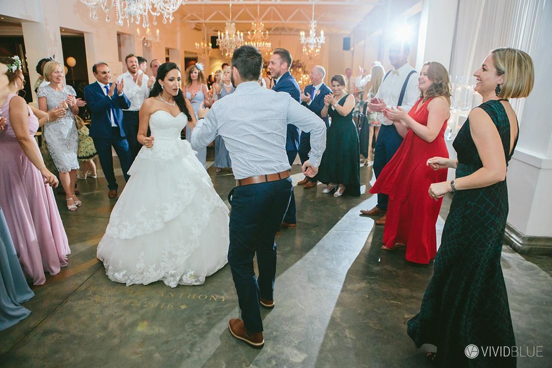 VIVIDBLUE-Anthony-Bahaneh-wedding-Molenvliet-Photography146