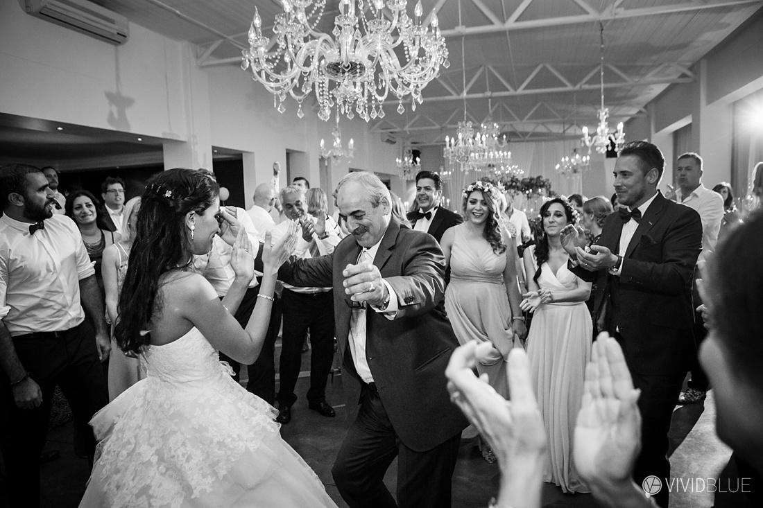 VIVIDBLUE-Anthony-Bahaneh-wedding-Molenvliet-Photography147