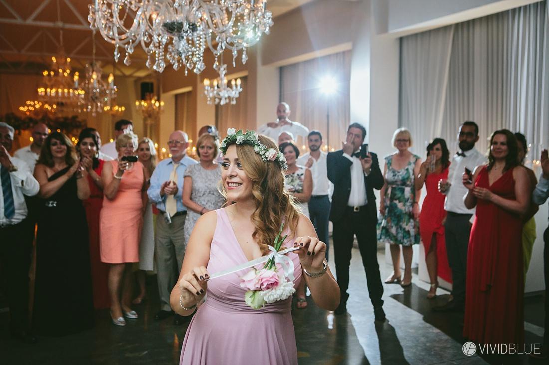 VIVIDBLUE-Anthony-Bahaneh-wedding-Molenvliet-Photography148