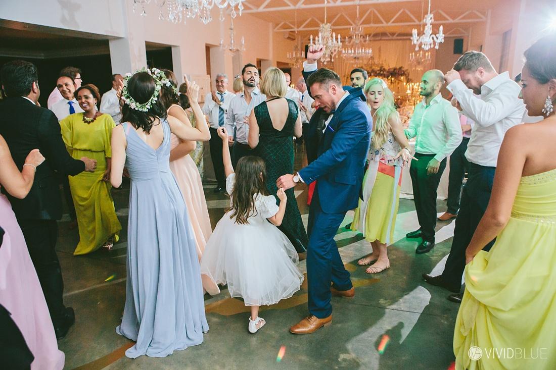 VIVIDBLUE-Anthony-Bahaneh-wedding-Molenvliet-Photography149