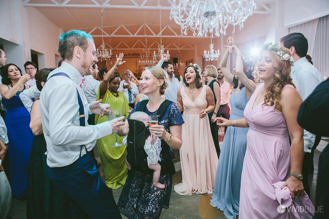 VIVIDBLUE-Anthony-Bahaneh-wedding-Molenvliet-Photography150
