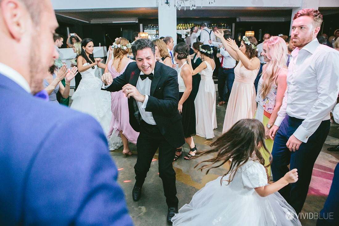 VIVIDBLUE-Anthony-Bahaneh-wedding-Molenvliet-Photography151