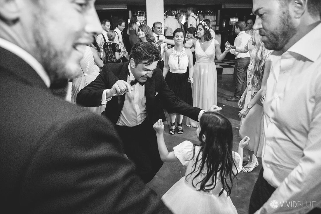 VIVIDBLUE-Anthony-Bahaneh-wedding-Molenvliet-Photography152