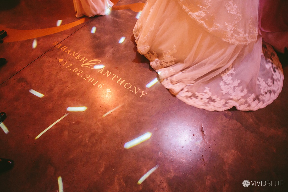 VIVIDBLUE-Anthony-Bahaneh-wedding-Molenvliet-Photography154