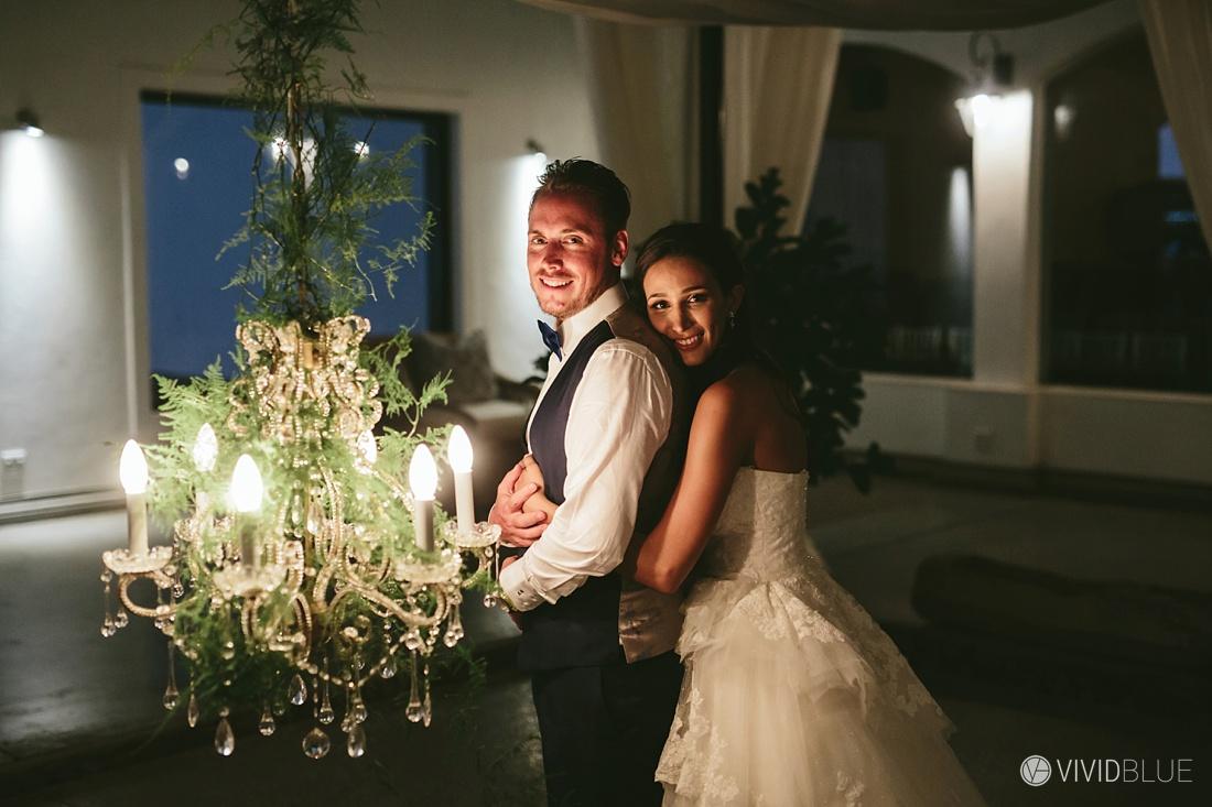 VIVIDBLUE-Anthony-Bahaneh-wedding-Molenvliet-Photography155