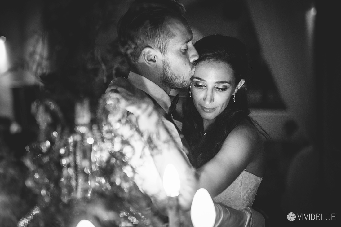 VIVIDBLUE-Anthony-Bahaneh-wedding-Molenvliet-Photography156