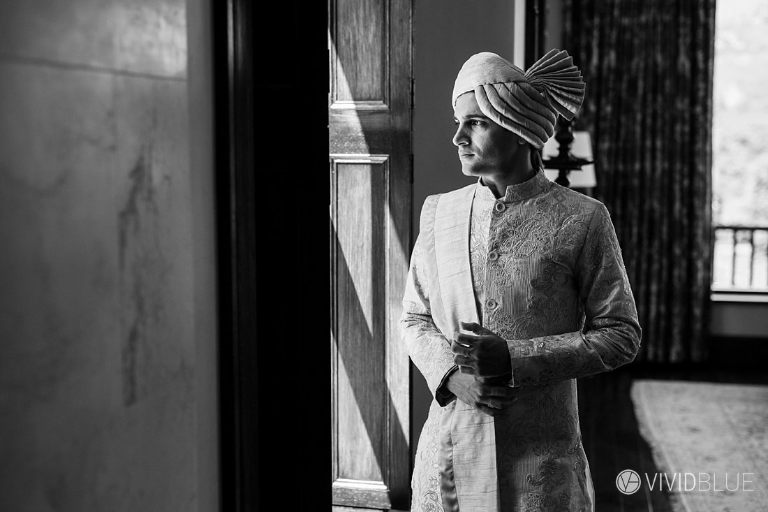 Vivid-Blue-Mishaan-Karina-Indian-Wedding-Molenvliet-Photography018