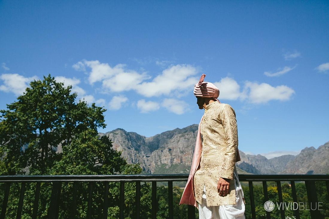 Vivid-Blue-Mishaan-Karina-Indian-Wedding-Molenvliet-Photography019