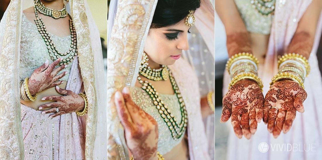 Vivid-Blue-Mishaan-Karina-Indian-Wedding-Molenvliet-Photography030