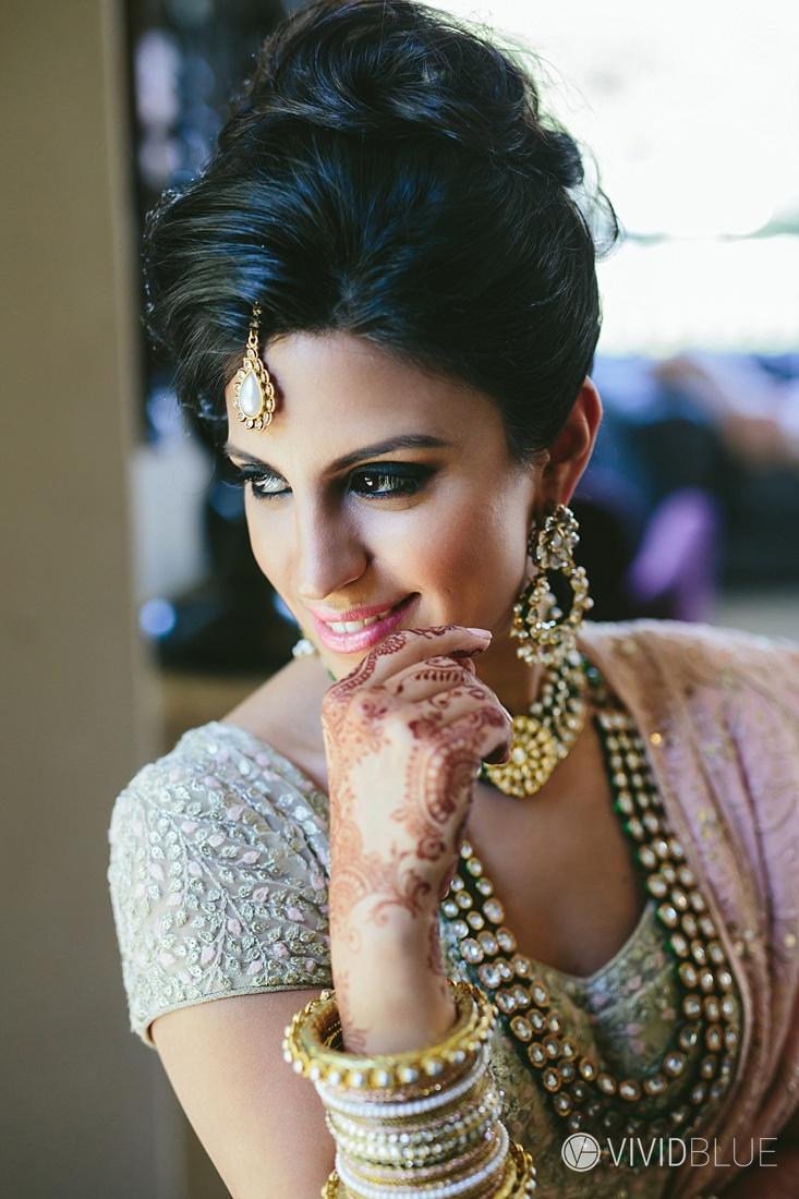 Vivid-Blue-Mishaan-Karina-Indian-Wedding-Molenvliet-Photography035