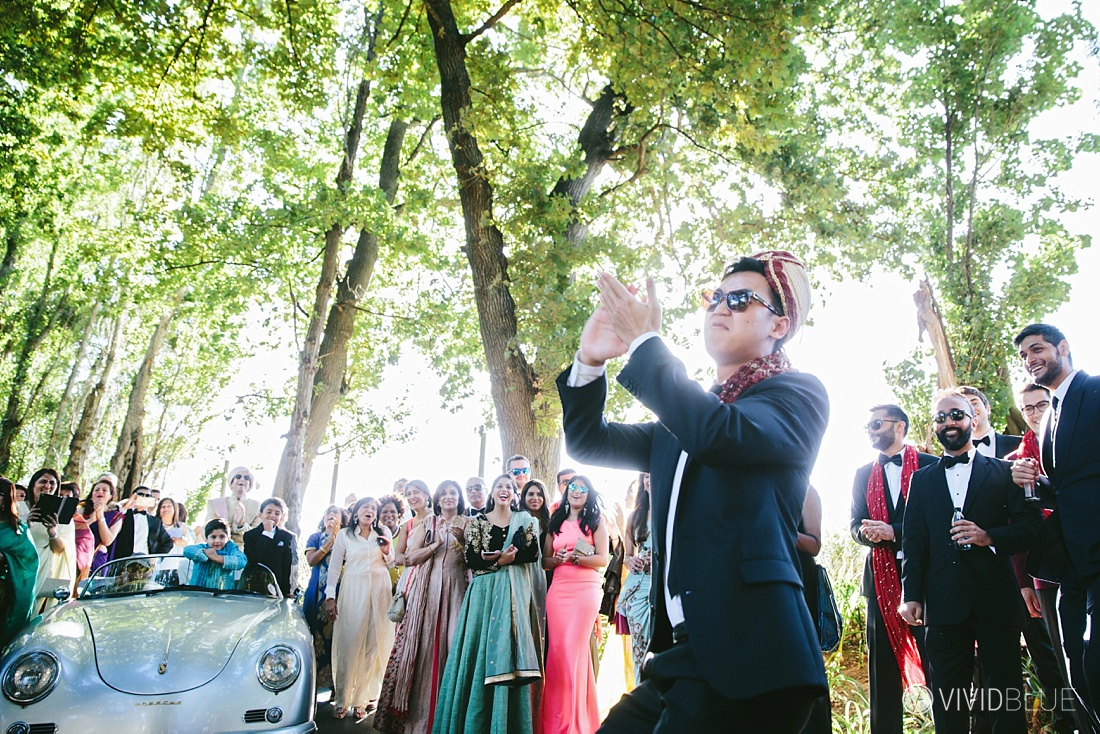 Vivid-Blue-Mishaan-Karina-Indian-Wedding-Molenvliet-Photography057