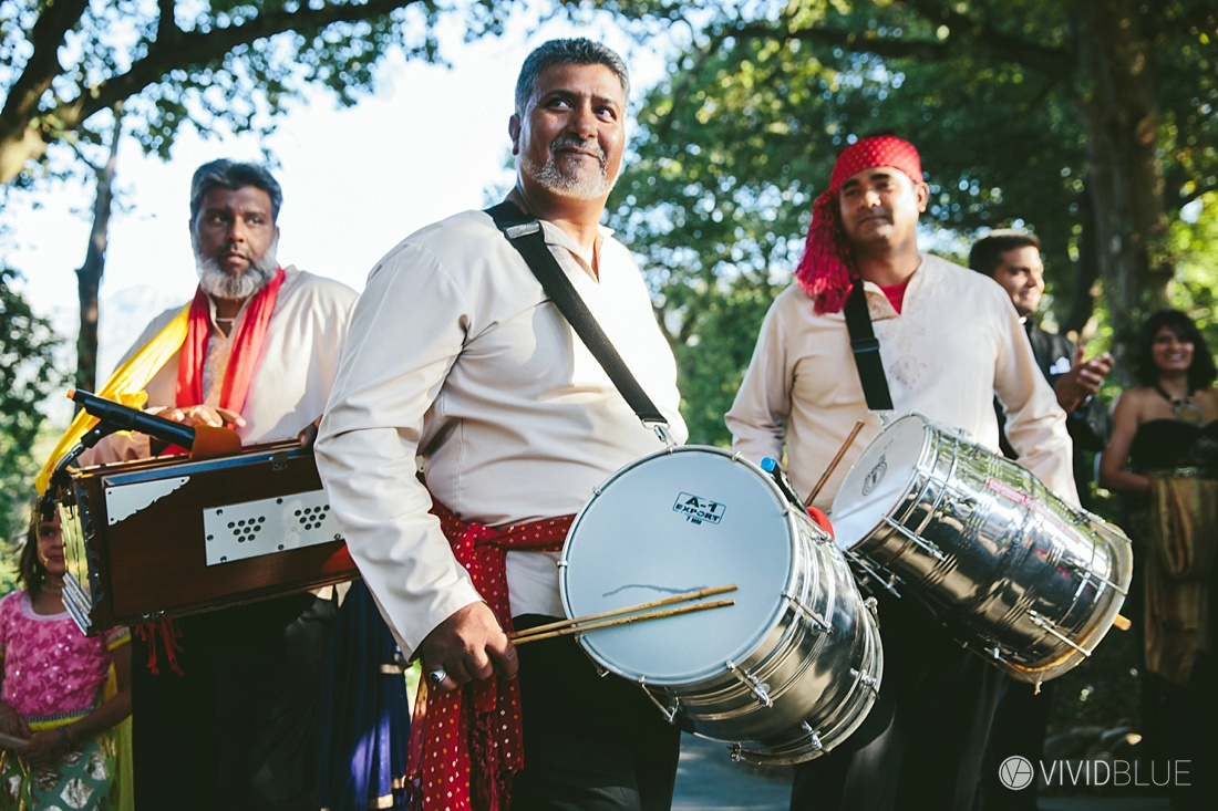 Vivid-Blue-Mishaan-Karina-Indian-Wedding-Molenvliet-Photography058