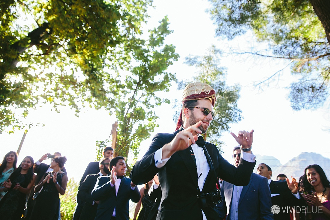 Vivid-Blue-Mishaan-Karina-Indian-Wedding-Molenvliet-Photography059