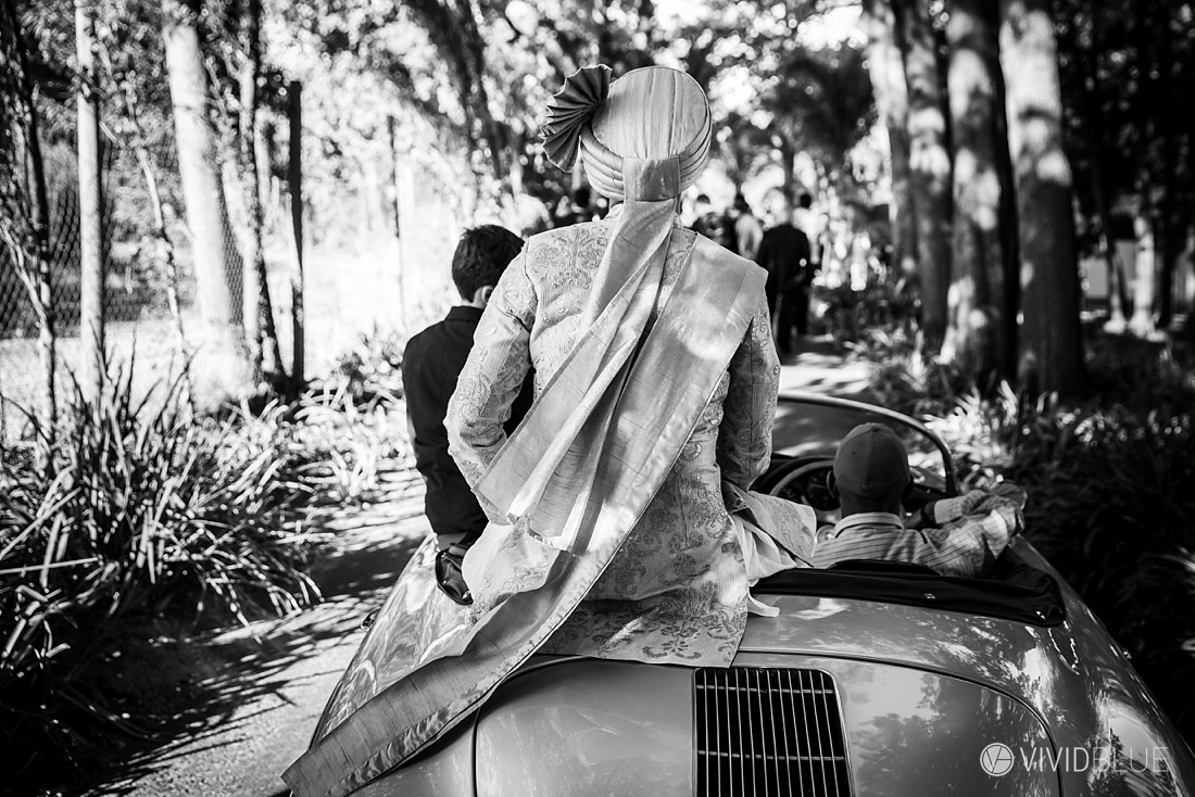 Vivid-Blue-Mishaan-Karina-Indian-Wedding-Molenvliet-Photography063