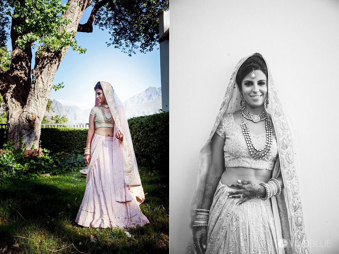 Vivid-Blue-Mishaan-Karina-Indian-Wedding-Molenvliet-Photography068