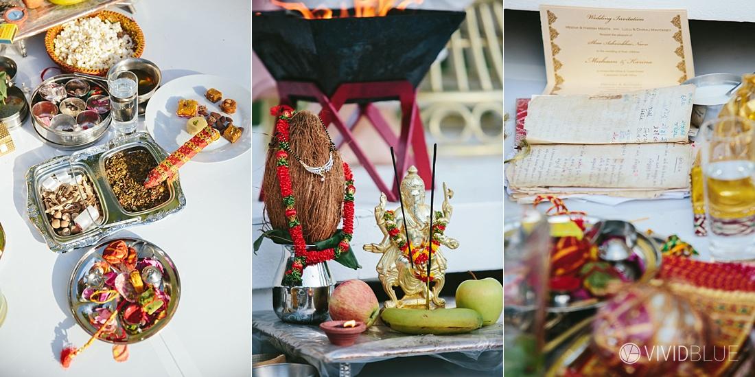 Vivid-Blue-Mishaan-Karina-Indian-Wedding-Molenvliet-Photography073