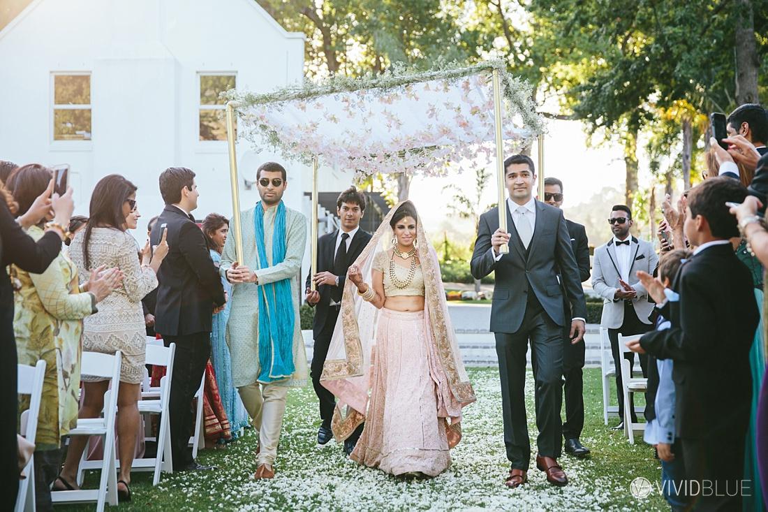 Vivid-Blue-Mishaan-Karina-Indian-Wedding-Molenvliet-Photography076