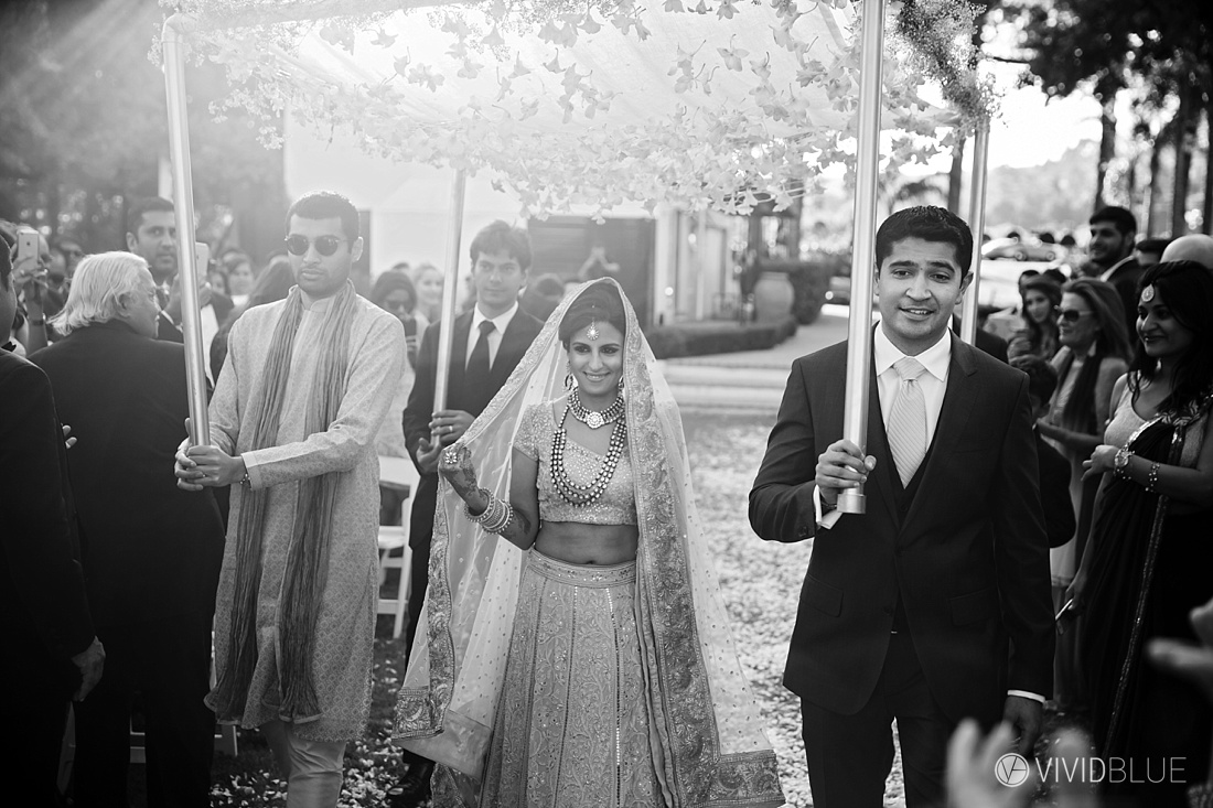Vivid-Blue-Mishaan-Karina-Indian-Wedding-Molenvliet-Photography077