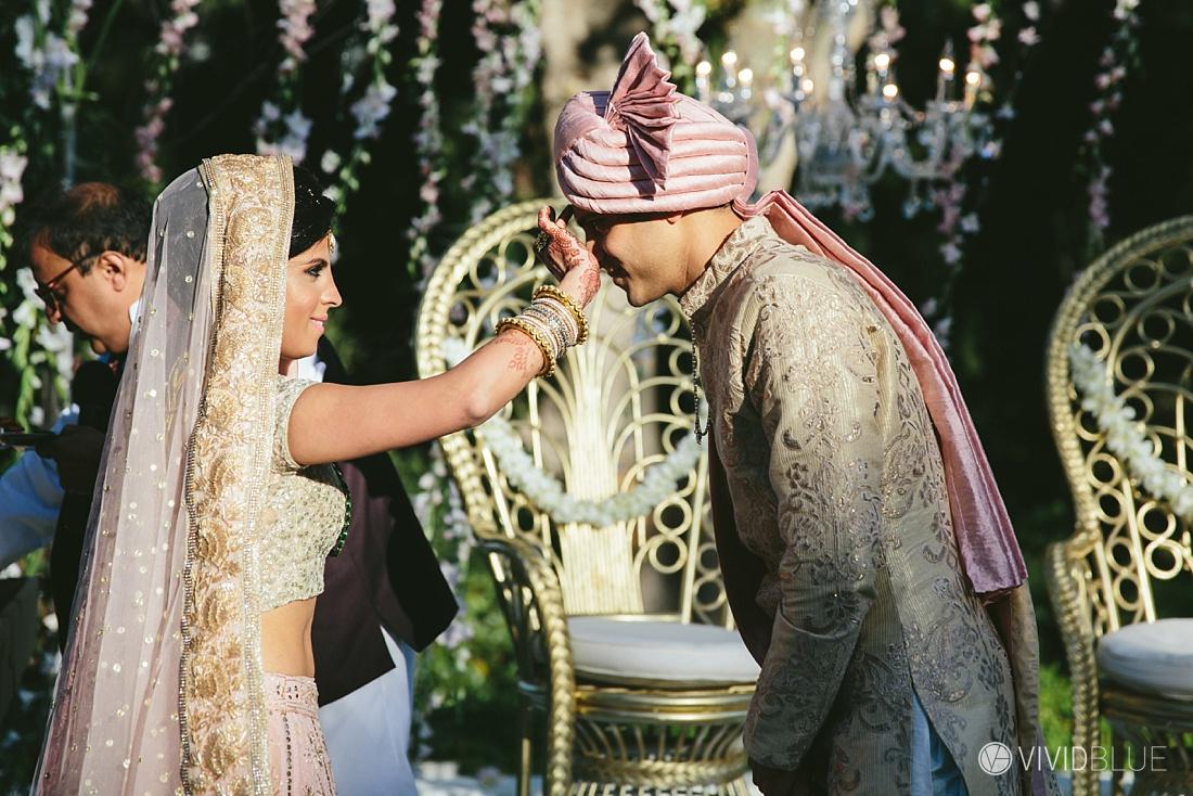 Vivid-Blue-Mishaan-Karina-Indian-Wedding-Molenvliet-Photography079