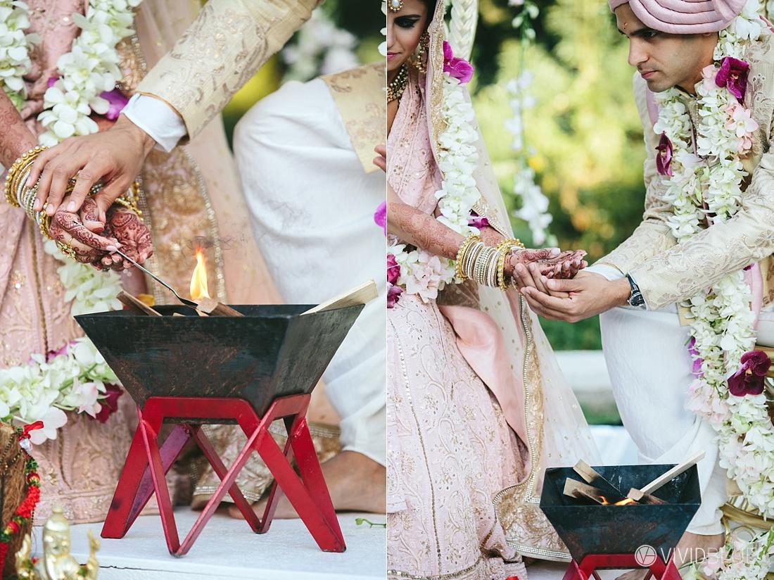 Vivid-Blue-Mishaan-Karina-Indian-Wedding-Molenvliet-Photography085