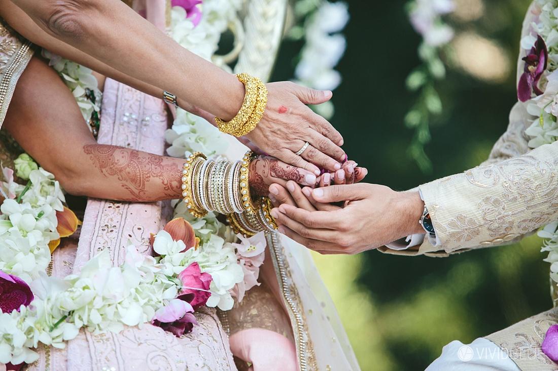Vivid-Blue-Mishaan-Karina-Indian-Wedding-Molenvliet-Photography087