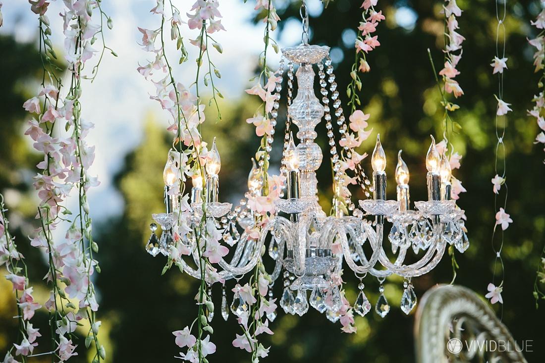 Vivid-Blue-Mishaan-Karina-Indian-Wedding-Molenvliet-Photography094