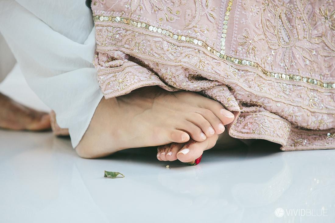 Vivid-Blue-Mishaan-Karina-Indian-Wedding-Molenvliet-Photography098