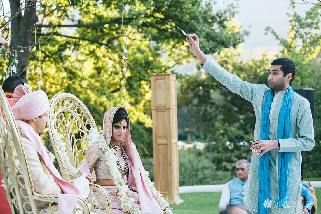 Vivid-Blue-Mishaan-Karina-Indian-Wedding-Molenvliet-Photography099