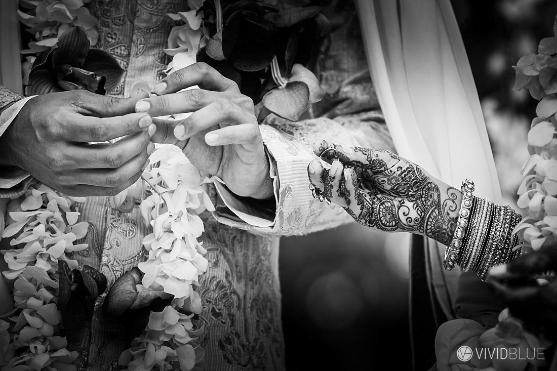 Vivid-Blue-Mishaan-Karina-Indian-Wedding-Molenvliet-Photography102