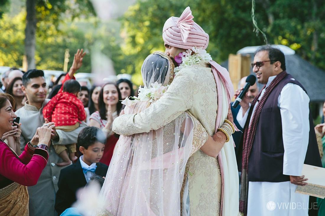 Vivid-Blue-Mishaan-Karina-Indian-Wedding-Molenvliet-Photography105