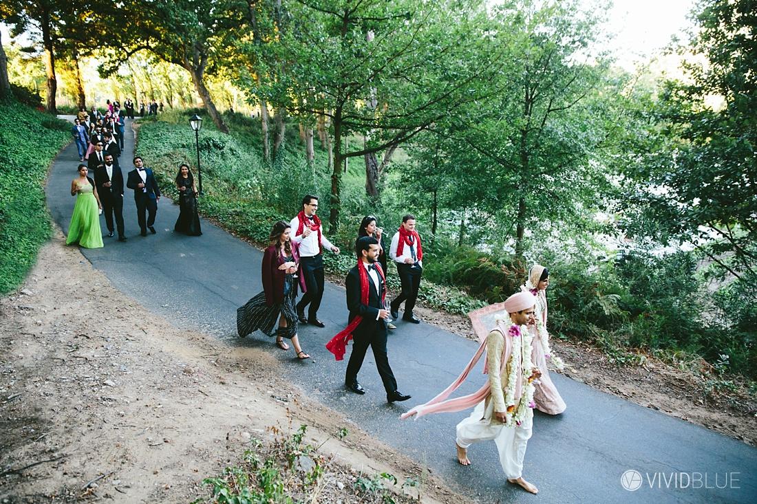 Vivid-Blue-Mishaan-Karina-Indian-Wedding-Molenvliet-Photography109