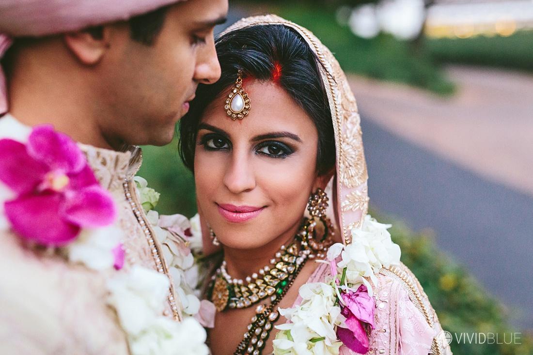 Vivid-Blue-Mishaan-Karina-Indian-Wedding-Molenvliet-Photography132
