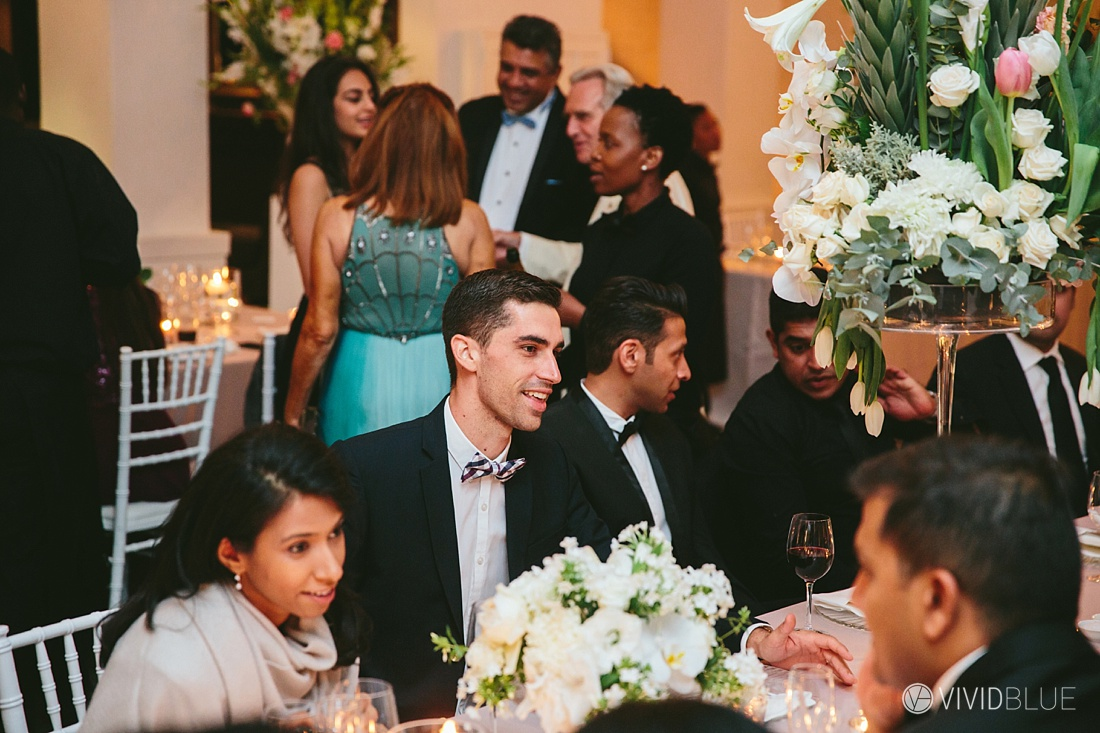 Vivid-Blue-Mishaan-Karina-Indian-Wedding-Molenvliet-Photography144
