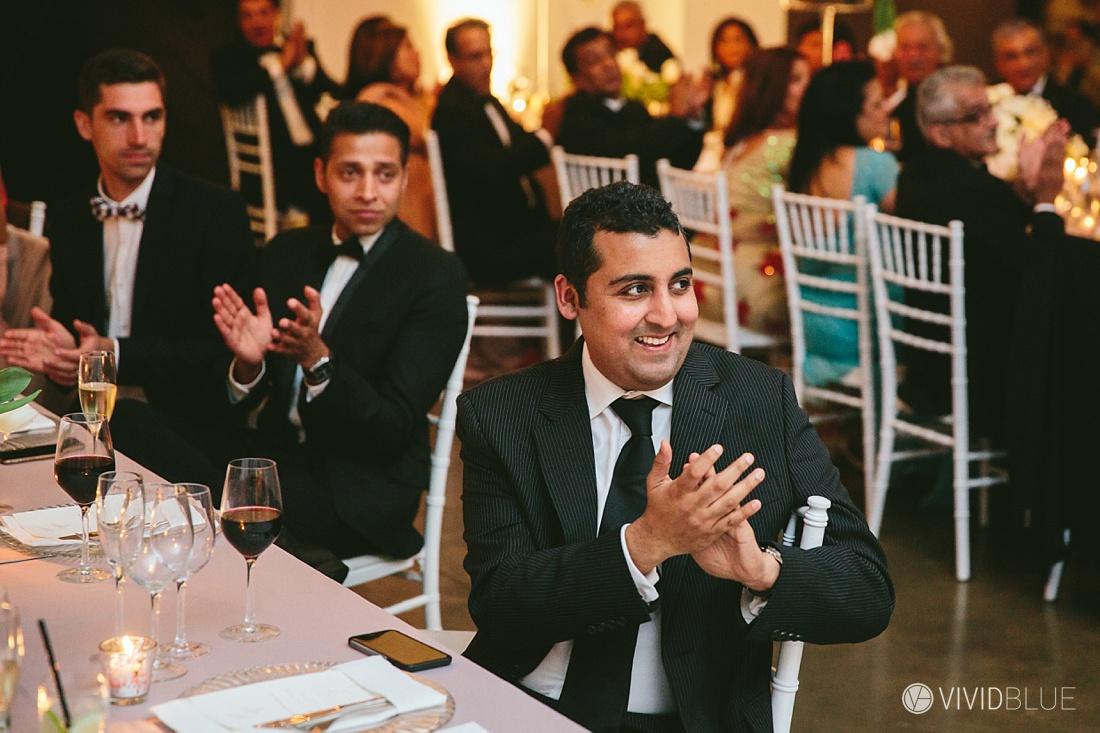 Vivid-Blue-Mishaan-Karina-Indian-Wedding-Molenvliet-Photography145