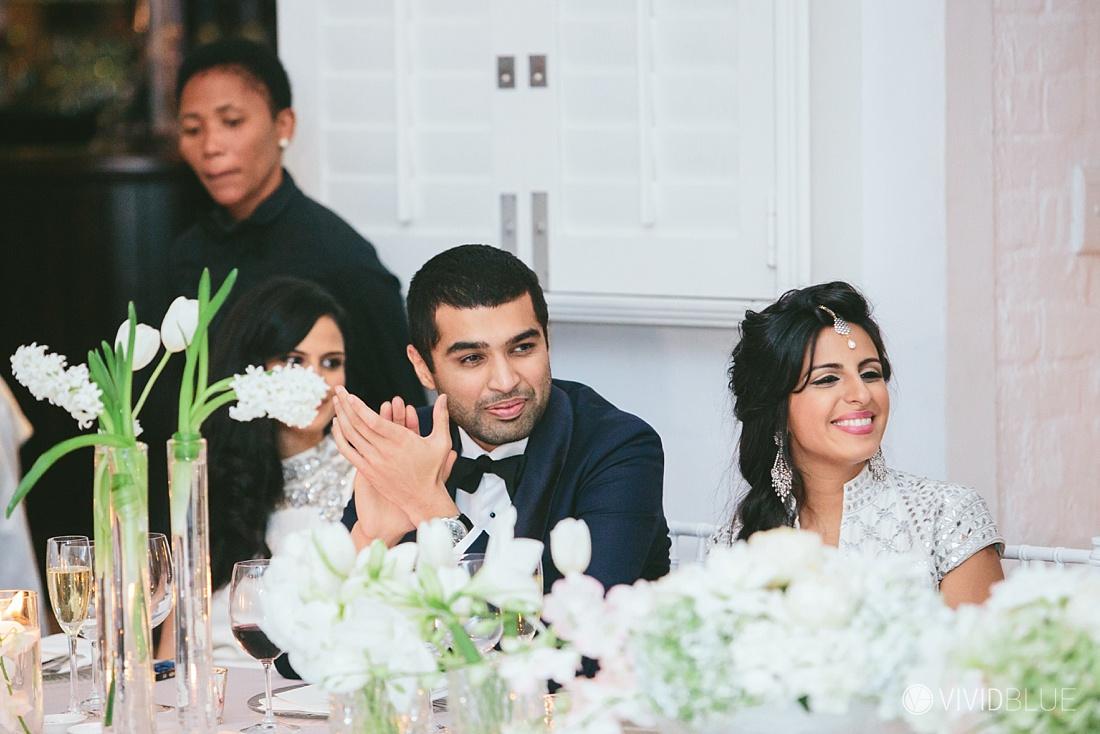 Vivid-Blue-Mishaan-Karina-Indian-Wedding-Molenvliet-Photography151