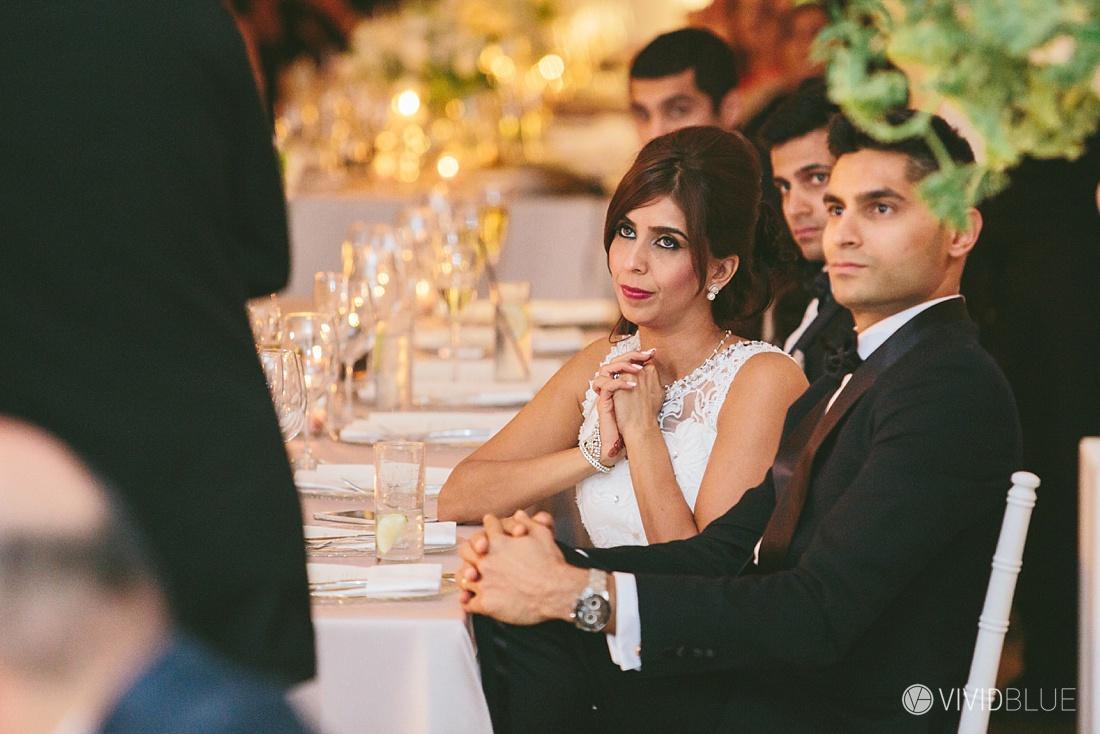 Vivid-Blue-Mishaan-Karina-Indian-Wedding-Molenvliet-Photography155