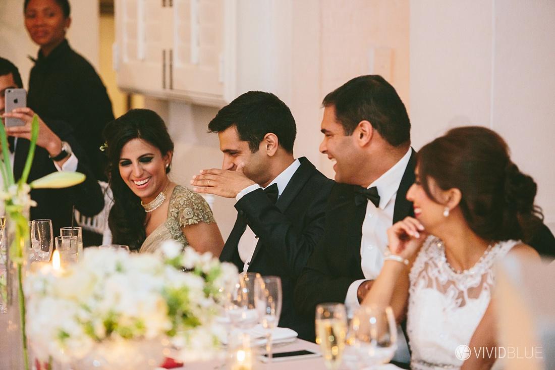 Vivid-Blue-Mishaan-Karina-Indian-Wedding-Molenvliet-Photography157