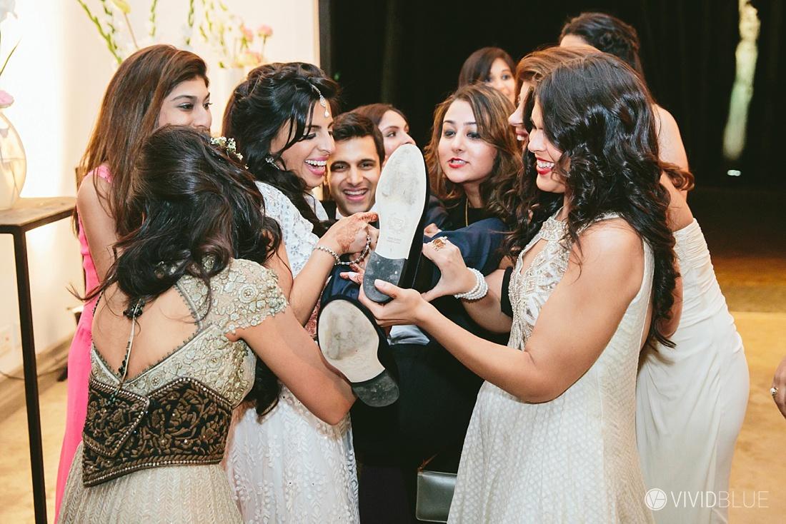 Vivid-Blue-Mishaan-Karina-Indian-Wedding-Molenvliet-Photography160