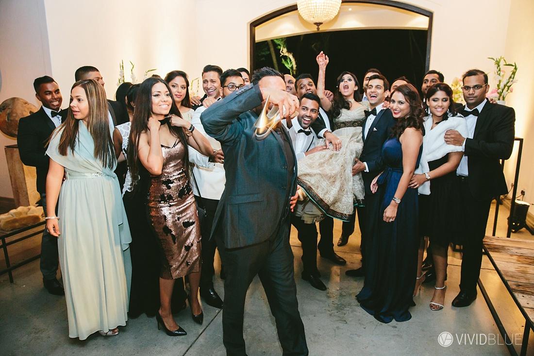 Vivid-Blue-Mishaan-Karina-Indian-Wedding-Molenvliet-Photography162