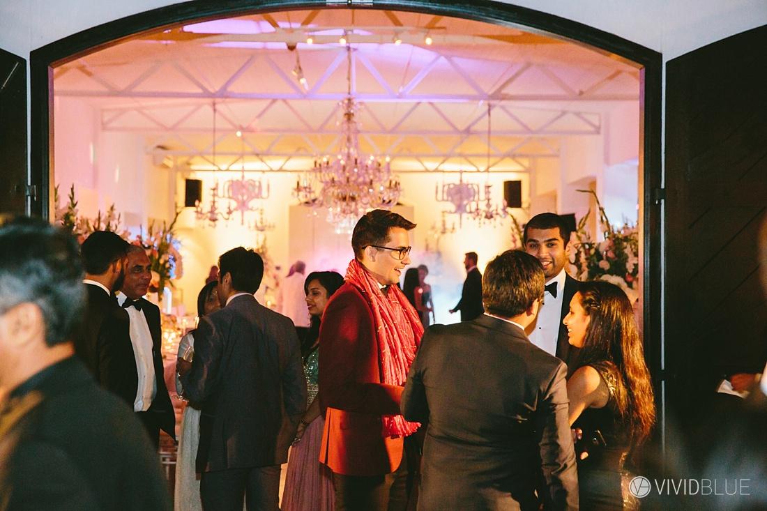 Vivid-Blue-Mishaan-Karina-Indian-Wedding-Molenvliet-Photography163