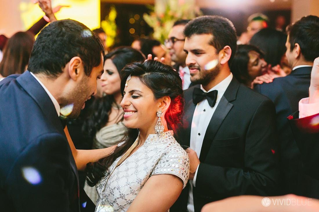 Vivid-Blue-Mishaan-Karina-Indian-Wedding-Molenvliet-Photography173