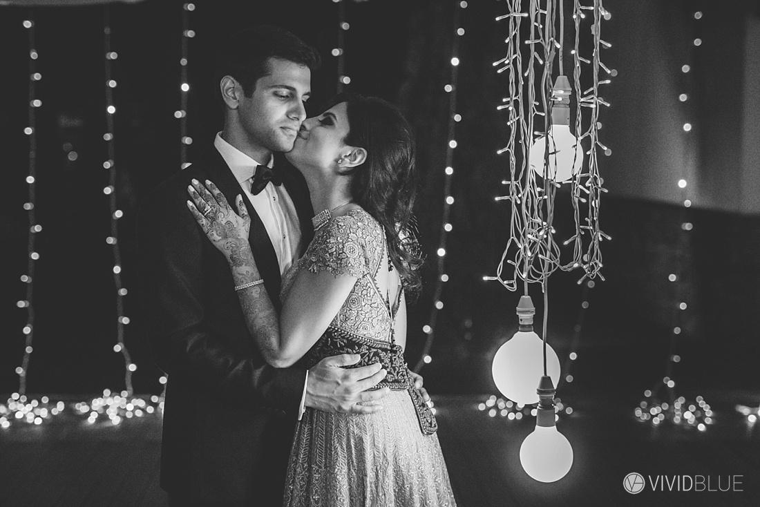 Vivid-Blue-Mishaan-Karina-Indian-Wedding-Molenvliet-Photography175