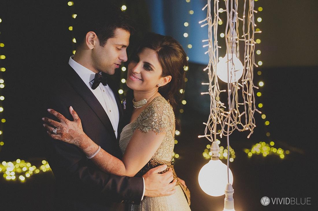 Vivid-Blue-Mishaan-Karina-Indian-Wedding-Molenvliet-Photography177