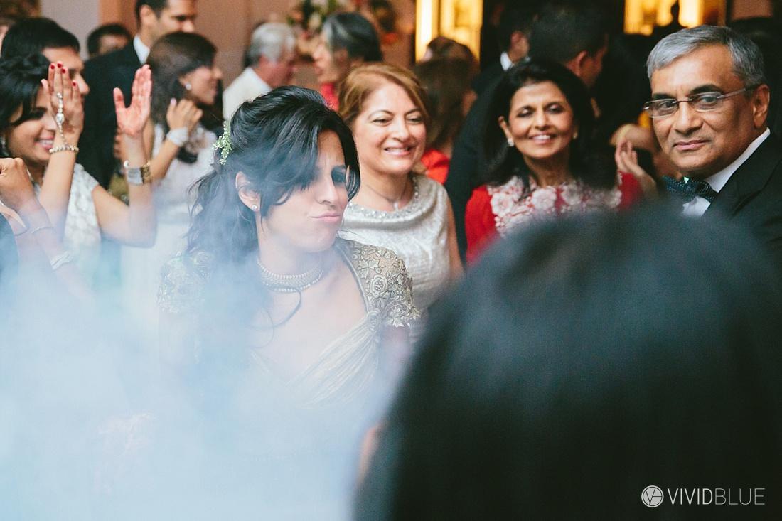 Vivid-Blue-Mishaan-Karina-Indian-Wedding-Molenvliet-Photography181