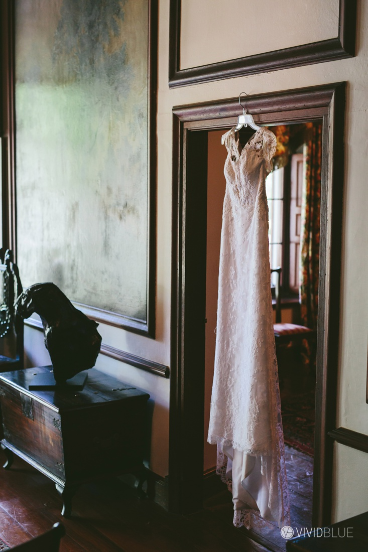 Vivid-Blue-Tony-Marielle-Nooitgedacht-Wedding-Photography002