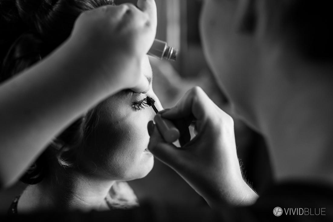 Vivid-Blue-Tony-Marielle-Nooitgedacht-Wedding-Photography005